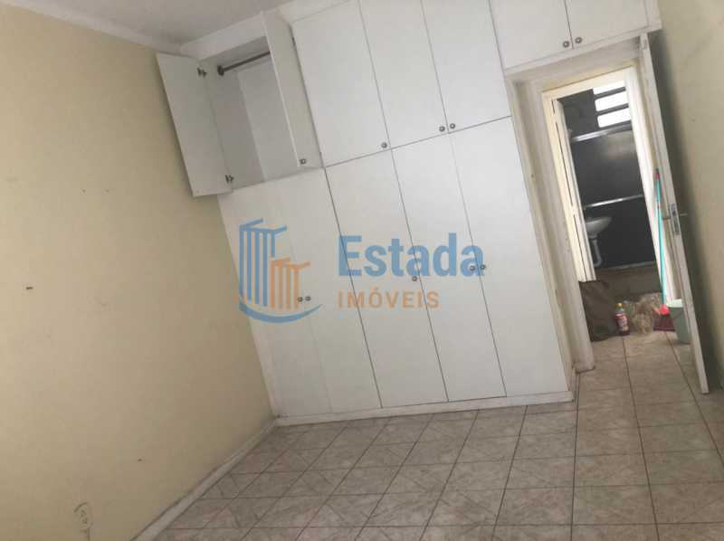2eba775a-d922-4f16-87c0-fe2d41 - Apartamento para alugar Rua Siqueira Campos,Copacabana, Rio de Janeiro - R$ 1.800 - ESAP20368 - 12