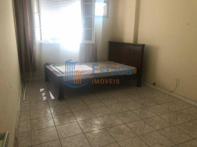 5e43cd44-a03e-4bf3-82b5-a65cac - Apartamento para alugar Rua Siqueira Campos,Copacabana, Rio de Janeiro - R$ 1.800 - ESAP20368 - 8