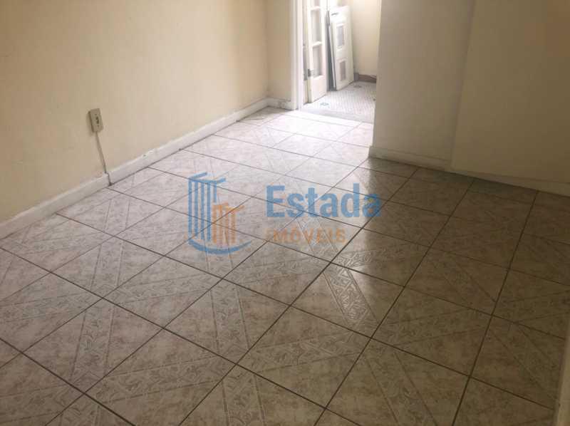 7bd5eedb-62c8-4a08-bb6b-e53897 - Apartamento para alugar Rua Siqueira Campos,Copacabana, Rio de Janeiro - R$ 1.800 - ESAP20368 - 15