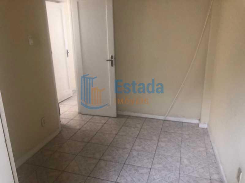 7c02b09b-75d1-4fb4-9052-735e47 - Apartamento para alugar Rua Siqueira Campos,Copacabana, Rio de Janeiro - R$ 1.800 - ESAP20368 - 16