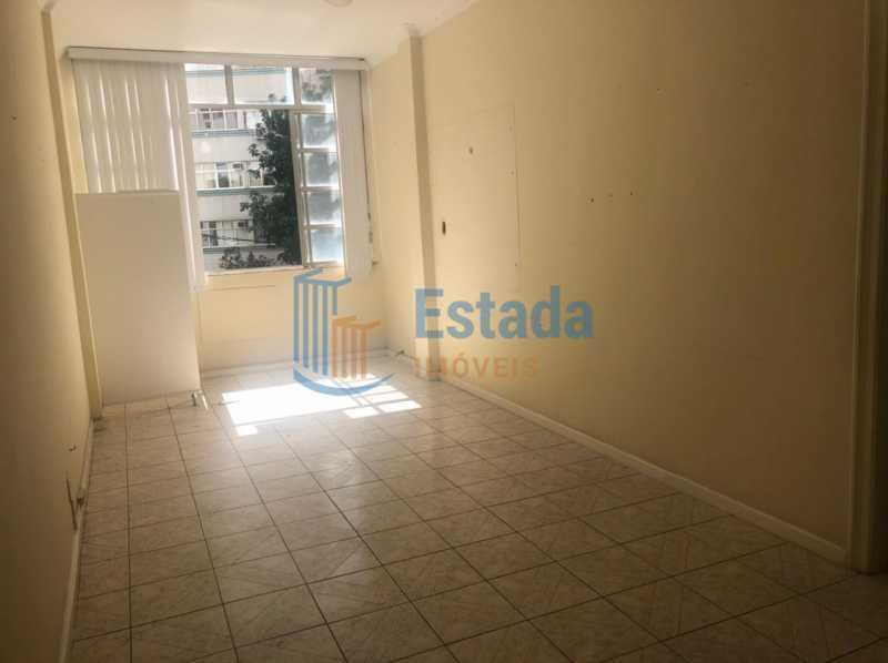 7c96398d-c98d-45af-96e0-c77a57 - Apartamento para alugar Rua Siqueira Campos,Copacabana, Rio de Janeiro - R$ 1.800 - ESAP20368 - 1