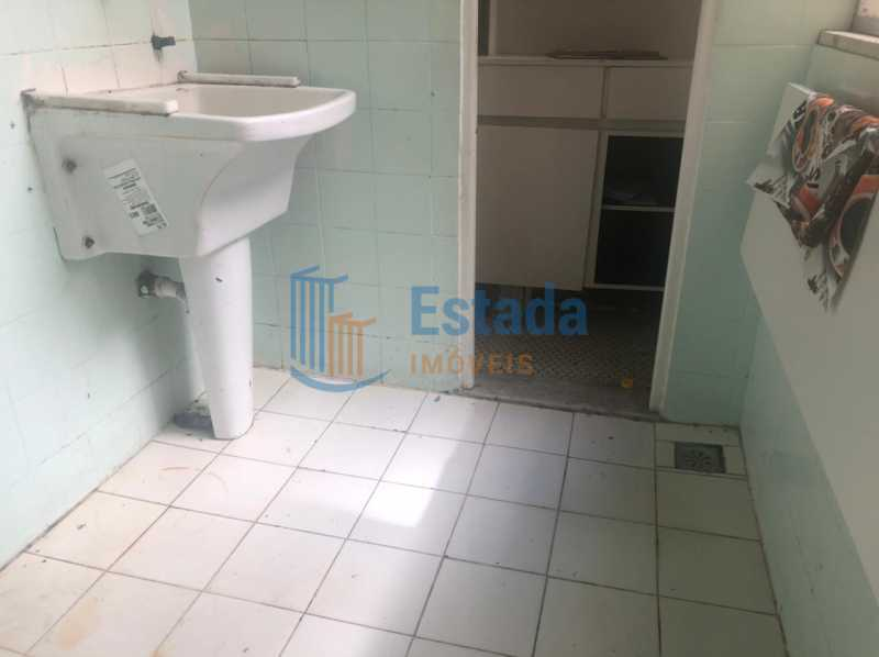 9b6d59a8-7d7a-4b64-87fe-e2a1af - Apartamento para alugar Rua Siqueira Campos,Copacabana, Rio de Janeiro - R$ 1.800 - ESAP20368 - 23