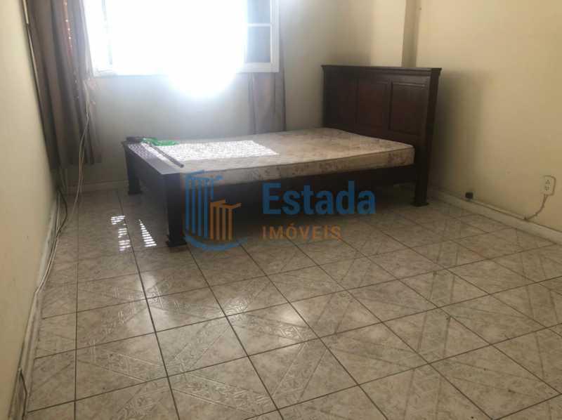 27dfe8db-ff27-4b47-a18f-e23a6b - Apartamento para alugar Rua Siqueira Campos,Copacabana, Rio de Janeiro - R$ 1.800 - ESAP20368 - 9