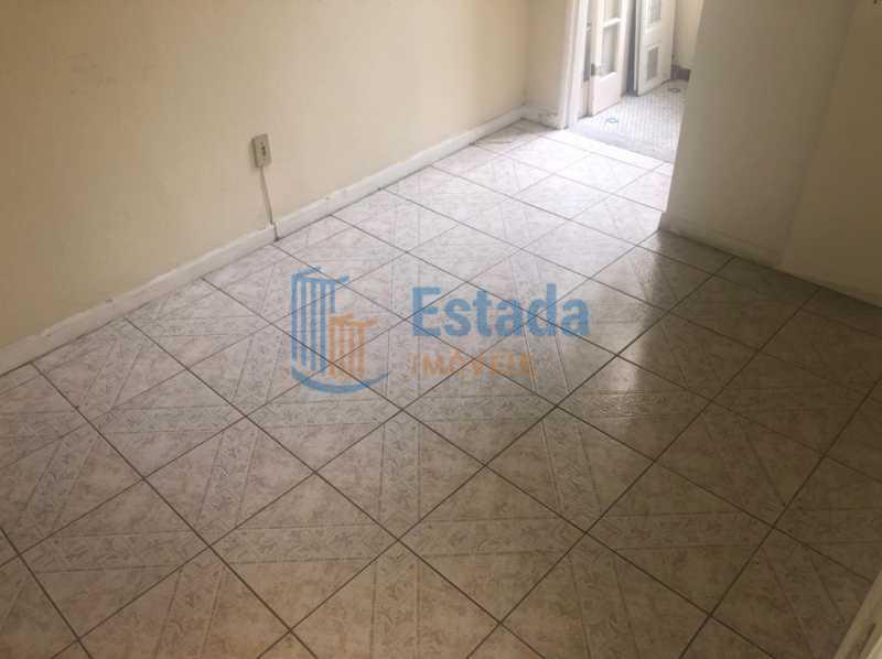 29fbe4a5-f73f-4e3e-9ada-9ed366 - Apartamento para alugar Rua Siqueira Campos,Copacabana, Rio de Janeiro - R$ 1.800 - ESAP20368 - 17