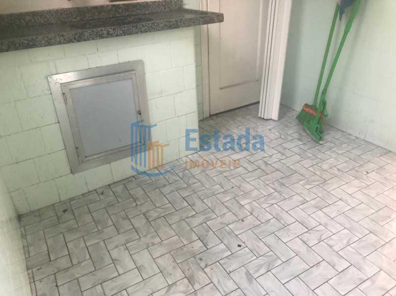 42dcc22e-e66a-4ee0-adb0-95f076 - Apartamento para alugar Rua Siqueira Campos,Copacabana, Rio de Janeiro - R$ 1.800 - ESAP20368 - 24
