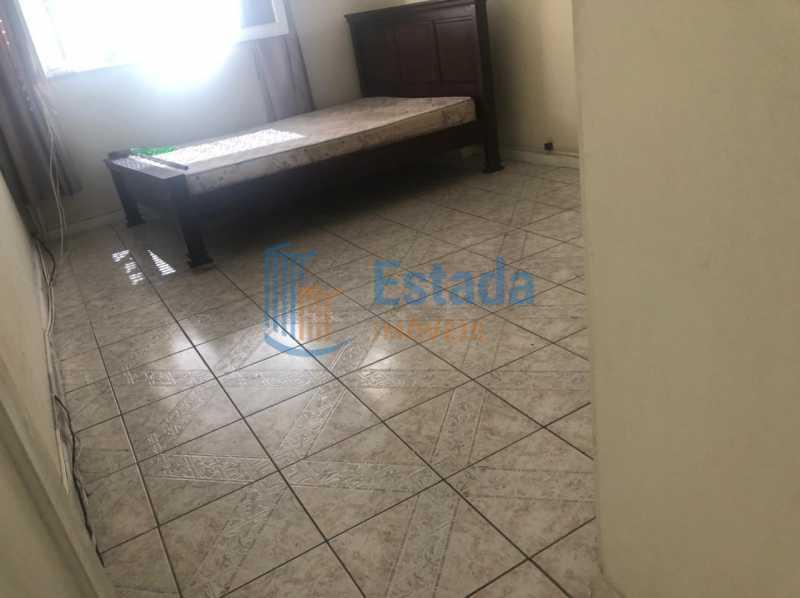 59ba3c6b-75ae-40c2-9c34-1cfe27 - Apartamento para alugar Rua Siqueira Campos,Copacabana, Rio de Janeiro - R$ 1.800 - ESAP20368 - 10