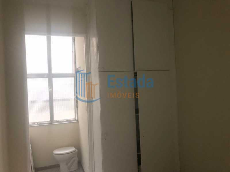 73c74a2a-8beb-4313-8855-b6749b - Apartamento para alugar Rua Siqueira Campos,Copacabana, Rio de Janeiro - R$ 1.800 - ESAP20368 - 19