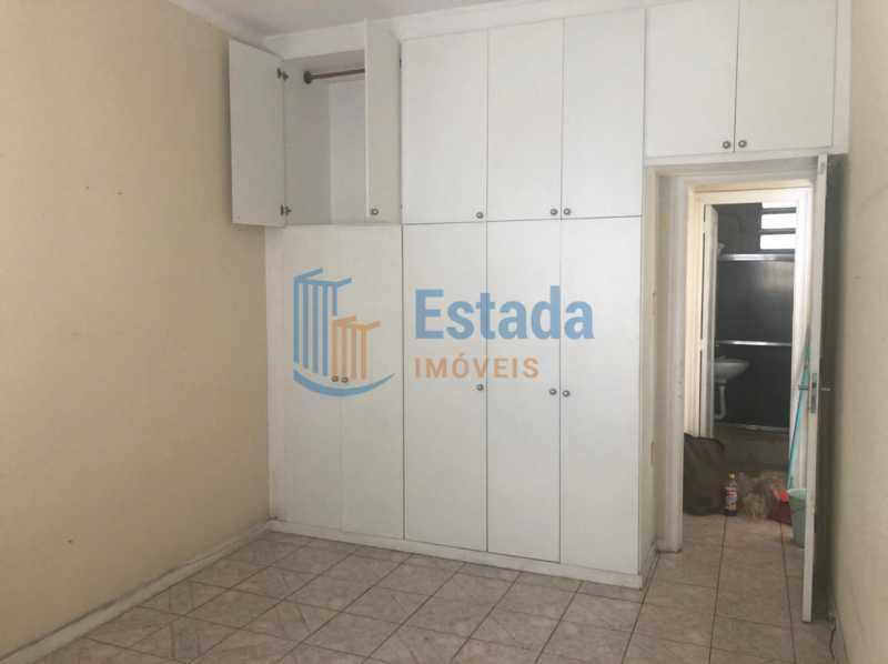 413f54c0-85ea-4611-b64f-99a481 - Apartamento para alugar Rua Siqueira Campos,Copacabana, Rio de Janeiro - R$ 1.800 - ESAP20368 - 13