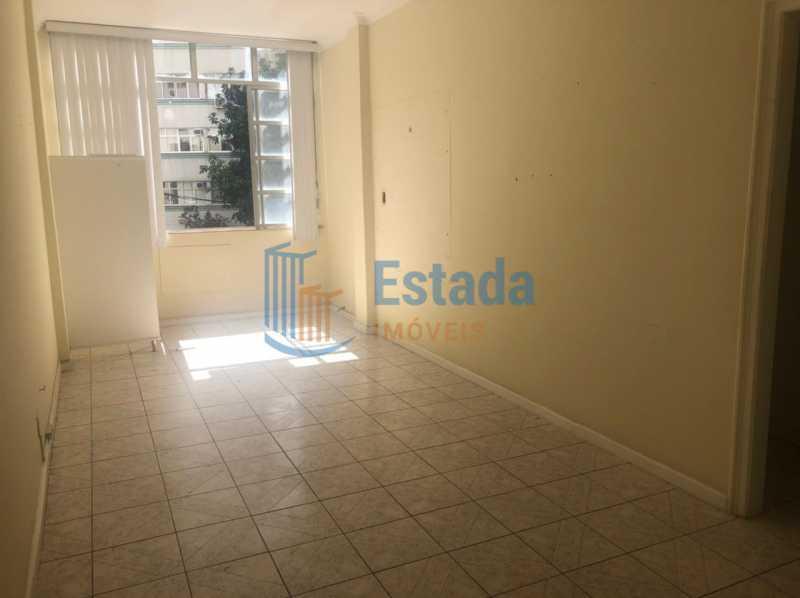 3414d38b-b8f8-45e8-8a6f-0aaa79 - Apartamento para alugar Rua Siqueira Campos,Copacabana, Rio de Janeiro - R$ 1.800 - ESAP20368 - 4