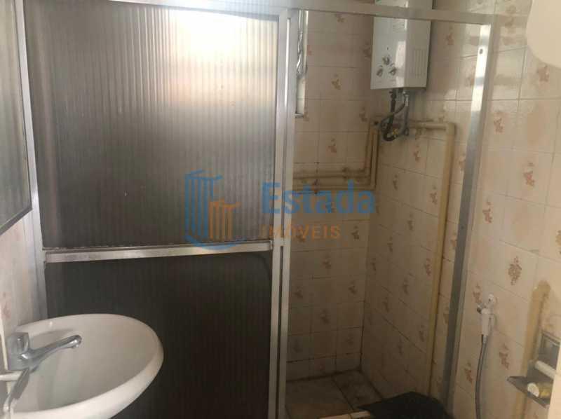 3752de1e-2164-4750-93b1-b71e42 - Apartamento para alugar Rua Siqueira Campos,Copacabana, Rio de Janeiro - R$ 1.800 - ESAP20368 - 28