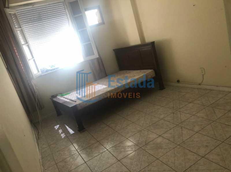 b34d1618-9fbb-4ffe-a870-89d40b - Apartamento para alugar Rua Siqueira Campos,Copacabana, Rio de Janeiro - R$ 1.800 - ESAP20368 - 11