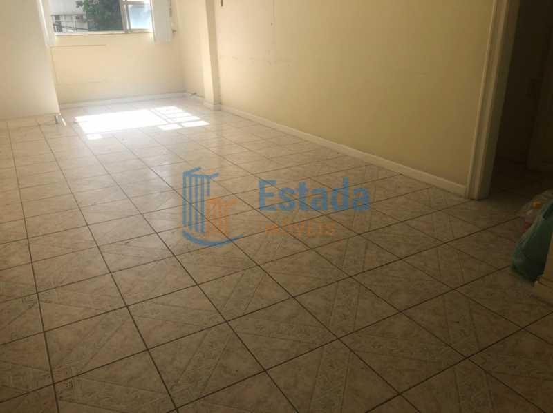 bb28cdc5-a978-49d8-8fde-9846b8 - Apartamento para alugar Rua Siqueira Campos,Copacabana, Rio de Janeiro - R$ 1.800 - ESAP20368 - 3