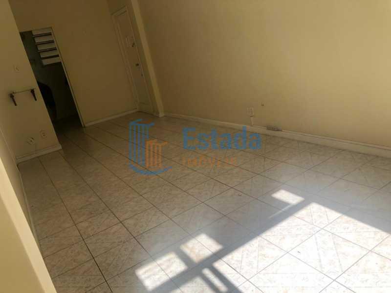 bf29bc38-6a6e-4b97-a80c-55eb4d - Apartamento para alugar Rua Siqueira Campos,Copacabana, Rio de Janeiro - R$ 1.800 - ESAP20368 - 6