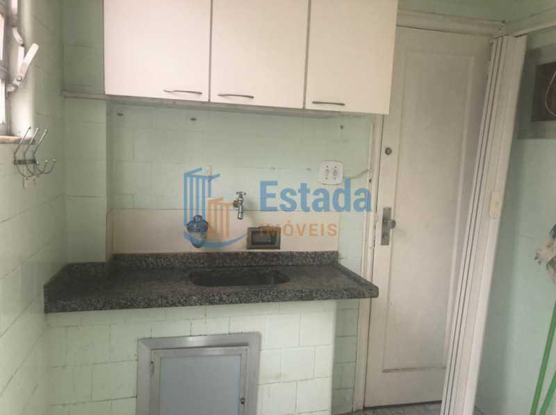 c3faf602-9040-4286-b716-7698f0 - Apartamento para alugar Rua Siqueira Campos,Copacabana, Rio de Janeiro - R$ 1.800 - ESAP20368 - 26