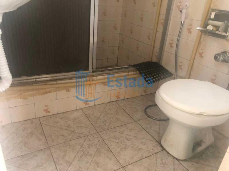 c6f9d57a-b94a-4a6b-b17e-1f0f43 - Apartamento para alugar Rua Siqueira Campos,Copacabana, Rio de Janeiro - R$ 1.800 - ESAP20368 - 29