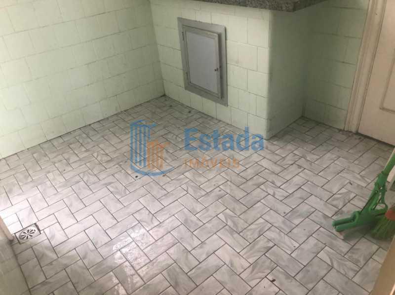 c9ab6d64-1693-4c3c-bdf8-68efa3 - Apartamento para alugar Rua Siqueira Campos,Copacabana, Rio de Janeiro - R$ 1.800 - ESAP20368 - 27