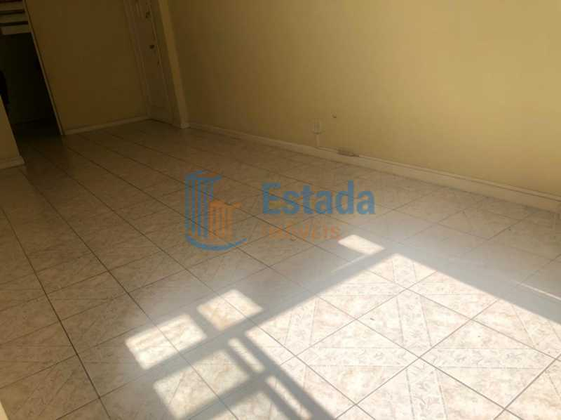 d03a121b-e7c1-4262-b393-8146ba - Apartamento para alugar Rua Siqueira Campos,Copacabana, Rio de Janeiro - R$ 1.800 - ESAP20368 - 7