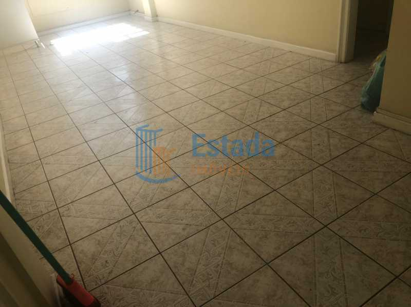d91a2373-d5bc-40e6-afd8-9141a7 - Apartamento para alugar Rua Siqueira Campos,Copacabana, Rio de Janeiro - R$ 1.800 - ESAP20368 - 5