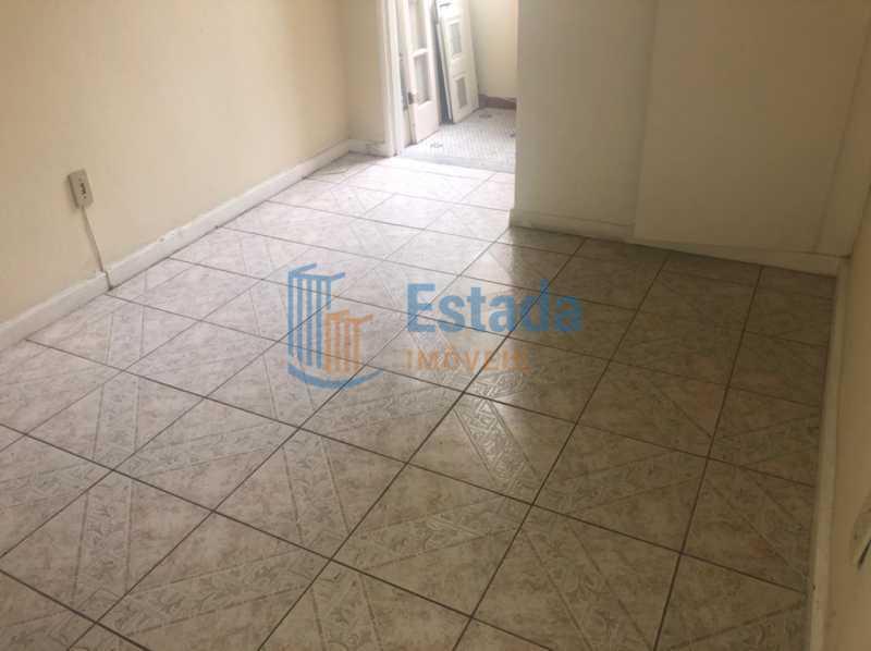 dc9f2166-ece0-40f0-a045-fbcb67 - Apartamento para alugar Rua Siqueira Campos,Copacabana, Rio de Janeiro - R$ 1.800 - ESAP20368 - 20