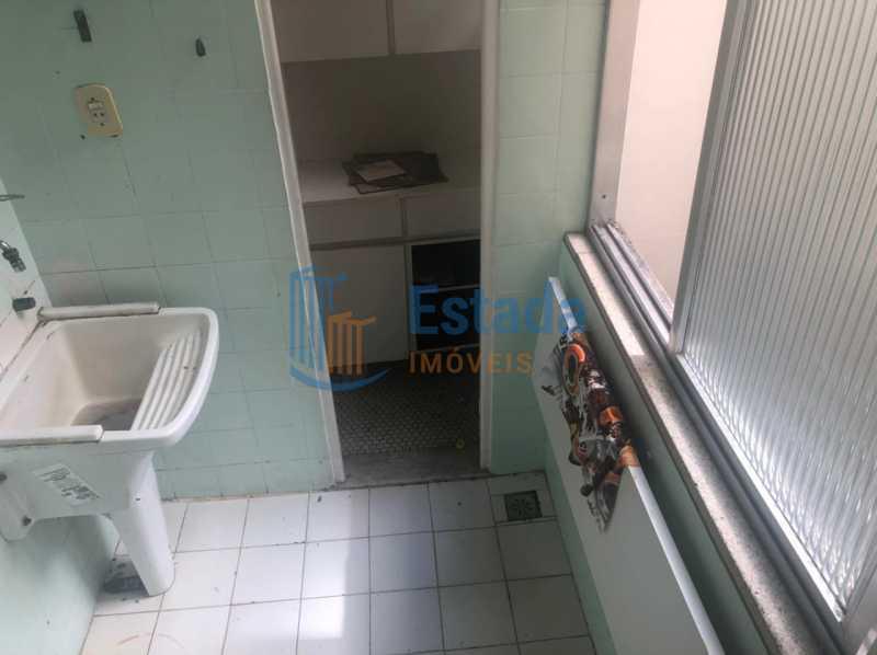 ff0b32ba-746e-4fd4-98d2-4b0146 - Apartamento para alugar Rua Siqueira Campos,Copacabana, Rio de Janeiro - R$ 1.800 - ESAP20368 - 30