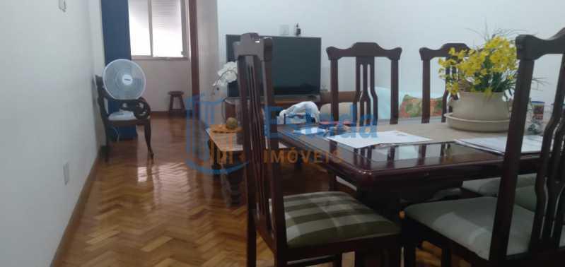 4 - Apartamento 2 quartos à venda Leme, Rio de Janeiro - R$ 600.000 - ESAP20369 - 6