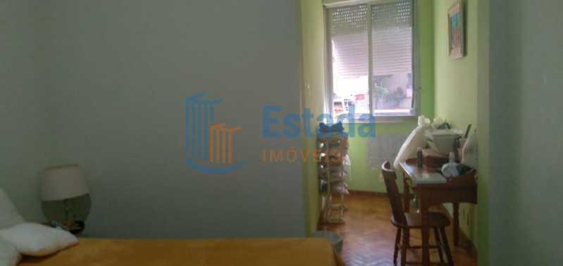 6 - Apartamento 2 quartos à venda Leme, Rio de Janeiro - R$ 600.000 - ESAP20369 - 8