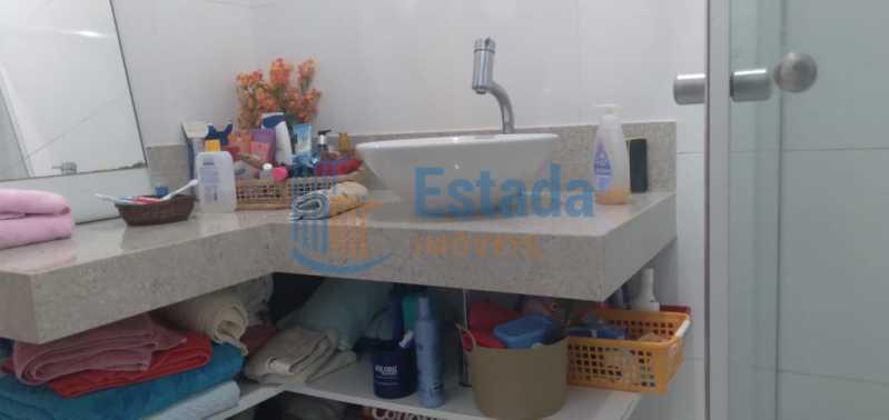 9c09617f-66f8-47bd-9eec-adc704 - Apartamento 2 quartos à venda Leme, Rio de Janeiro - R$ 600.000 - ESAP20369 - 12