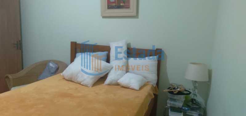 11 - Apartamento 2 quartos à venda Leme, Rio de Janeiro - R$ 600.000 - ESAP20369 - 14