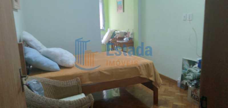 12 - Apartamento 2 quartos à venda Leme, Rio de Janeiro - R$ 600.000 - ESAP20369 - 15