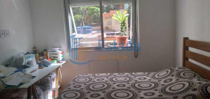 13 - Apartamento 2 quartos à venda Leme, Rio de Janeiro - R$ 600.000 - ESAP20369 - 16