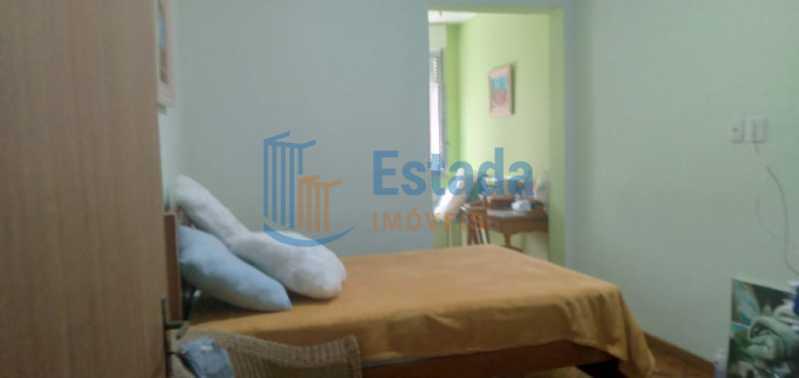 14 - Apartamento 2 quartos à venda Leme, Rio de Janeiro - R$ 600.000 - ESAP20369 - 17