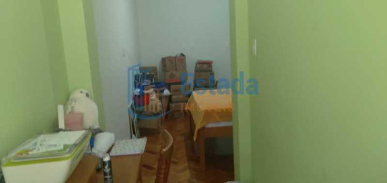 15 - Apartamento 2 quartos à venda Leme, Rio de Janeiro - R$ 600.000 - ESAP20369 - 18