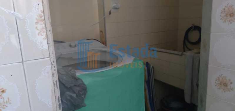 56a13fe0-7f10-49a6-bea1-5364f5 - Apartamento 2 quartos à venda Leme, Rio de Janeiro - R$ 600.000 - ESAP20369 - 21