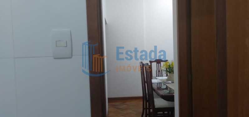 86a0fa17-25d0-463e-9eab-710c7f - Apartamento 2 quartos à venda Leme, Rio de Janeiro - R$ 600.000 - ESAP20369 - 22