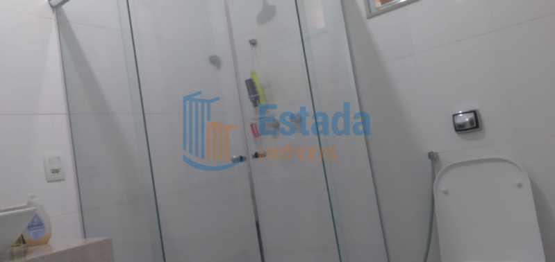 541bd5c6-2041-4e75-a65c-0d1cac - Apartamento 2 quartos à venda Leme, Rio de Janeiro - R$ 600.000 - ESAP20369 - 23