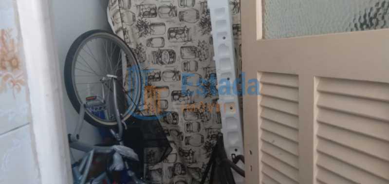 01933783-0379-419a-beb8-eb36da - Apartamento 2 quartos à venda Leme, Rio de Janeiro - R$ 600.000 - ESAP20369 - 24