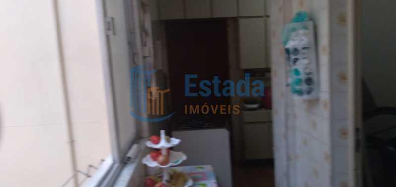 ab4449b6-be79-4077-9f73-bdc1f9 - Apartamento 2 quartos à venda Leme, Rio de Janeiro - R$ 600.000 - ESAP20369 - 25