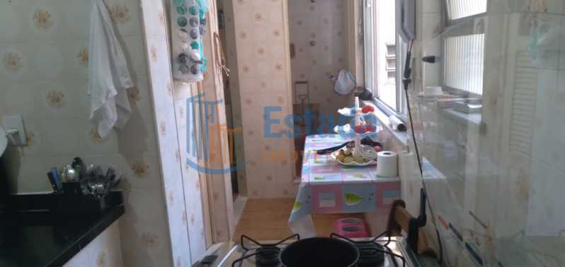 ced624ce-72bb-4f2a-8914-b260cc - Apartamento 2 quartos à venda Leme, Rio de Janeiro - R$ 600.000 - ESAP20369 - 27