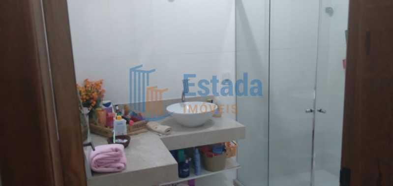d57cc43b-16a9-4e74-b953-7b068f - Apartamento 2 quartos à venda Leme, Rio de Janeiro - R$ 600.000 - ESAP20369 - 28