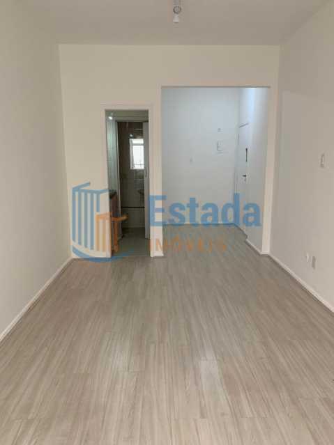 2e53c8bf-d443-43d4-a2dd-1b5393 - Sala Comercial 21m² para venda e aluguel Copacabana, Rio de Janeiro - R$ 220.000 - ESSL00013 - 1