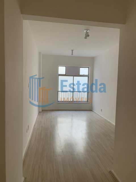 3296de1d-5bfc-4d94-b870-0a3ef1 - Sala Comercial 21m² para venda e aluguel Copacabana, Rio de Janeiro - R$ 220.000 - ESSL00013 - 4