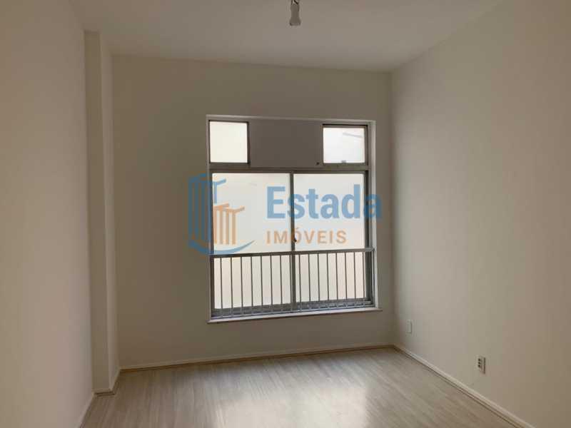 6513ee56-7330-4f17-a49a-13402e - Sala Comercial 21m² para venda e aluguel Copacabana, Rio de Janeiro - R$ 220.000 - ESSL00013 - 5
