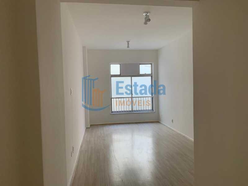 a9bd251e-cc80-4dc0-be99-10e9ce - Sala Comercial 21m² para venda e aluguel Copacabana, Rio de Janeiro - R$ 220.000 - ESSL00013 - 3