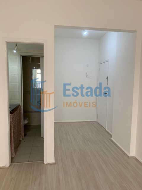 db9e202c-bd4b-4d57-bc71-c73243 - Sala Comercial 21m² para venda e aluguel Copacabana, Rio de Janeiro - R$ 220.000 - ESSL00013 - 6