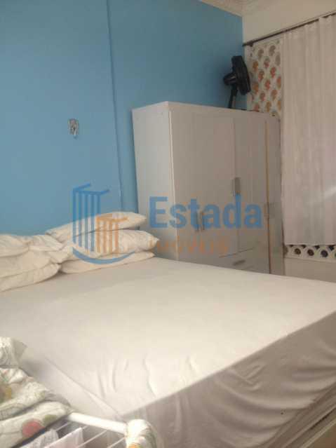 00d3fdf0-7d47-4cab-9857-8f4f76 - Apartamento Copacabana,Rio de Janeiro,RJ À Venda,40m² - ESAP00029 - 12