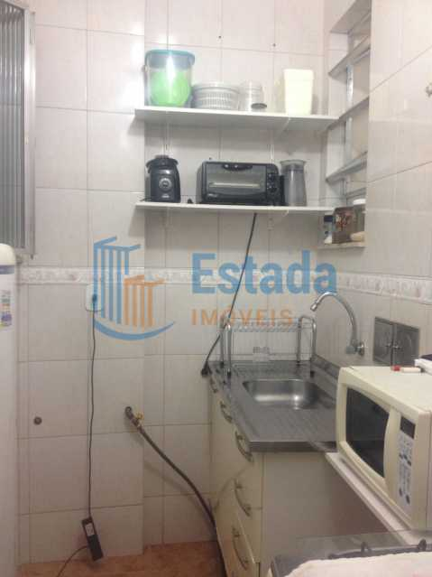4b7f5396-30cb-4372-ba15-7ce0ca - Apartamento Copacabana,Rio de Janeiro,RJ À Venda,40m² - ESAP00029 - 3