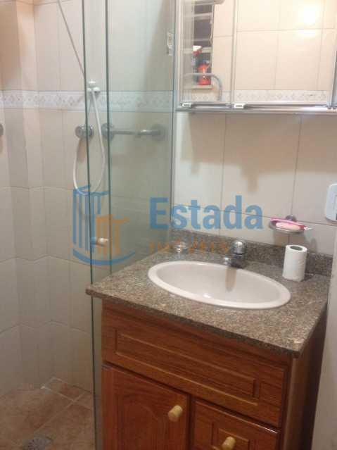 42ba9c61-4ed7-4710-a3be-72608d - Apartamento Copacabana,Rio de Janeiro,RJ À Venda,40m² - ESAP00029 - 5