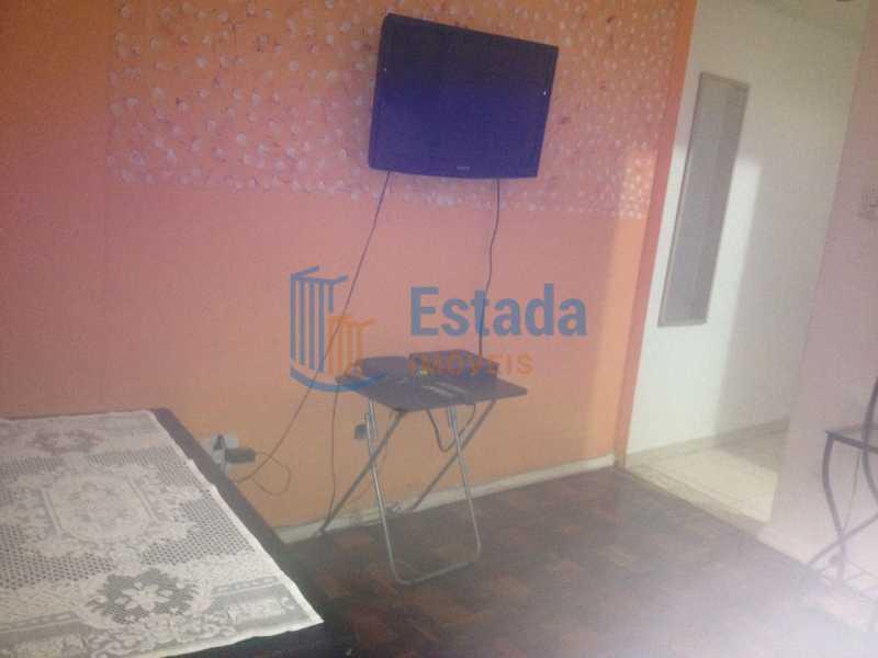 9430e3a5-ca83-4924-9958-3a707f - Apartamento Copacabana,Rio de Janeiro,RJ À Venda,40m² - ESAP00029 - 11