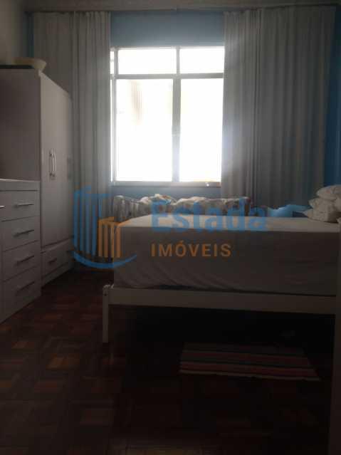 329456d1-fc77-44e0-b3d6-cbf65d - Apartamento Copacabana,Rio de Janeiro,RJ À Venda,40m² - ESAP00029 - 14