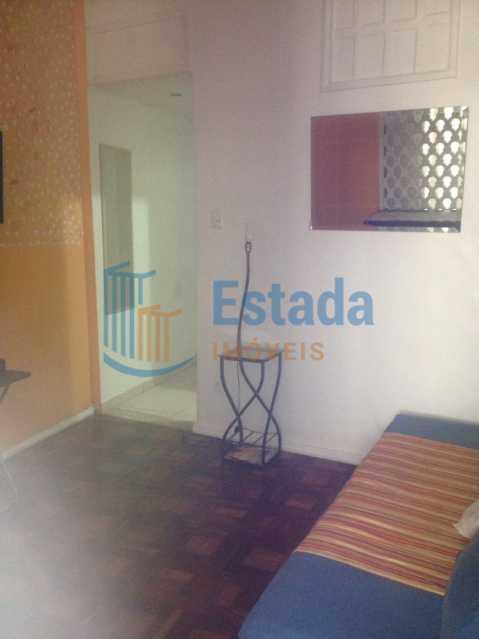 4294851b-2058-4f89-930d-f6ae92 - Apartamento Copacabana,Rio de Janeiro,RJ À Venda,40m² - ESAP00029 - 10